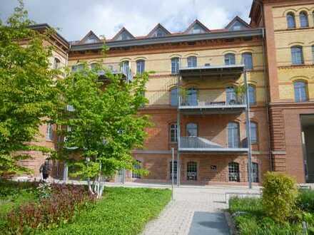 Schicke 3-Zimmer Wohnung in Landau