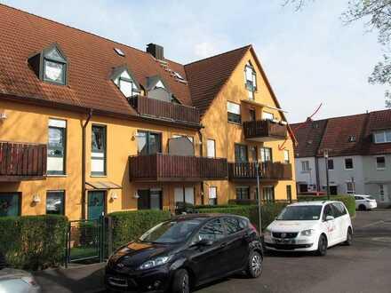 Moderne 3-ZW in SW-Gartenstadt ab 01.12. prov.-frei zu vermieten