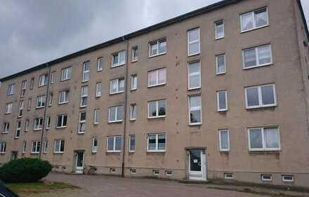 Eigentumswohnung in 17390 Rubkow - 20 km bis zur Insel Usedom zu verkaufen