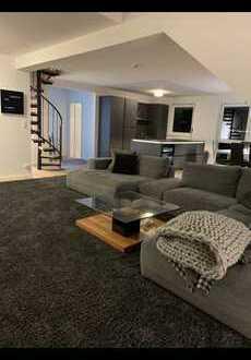 420.000 €, 140 m², 4,5 Zimmer