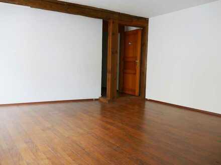 """Für Kapitalanleger """" .... Schöne 1-Zimmer-EG-Wohnung zum Kauf in Pforzheim ..."""""""