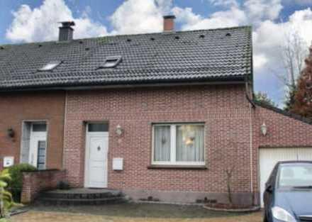 Stattliches Wohndomizil für die Familie in gefragter Lage von Rumeln-Kaldenhausen