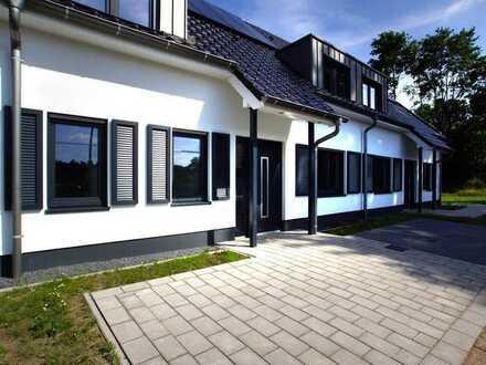 Die goldene Mitte - Zuhause in Datteln!