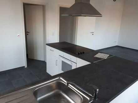 Schöne, geräumige zwei Zimmer Wohnung in Emsland (Kreis), Freren