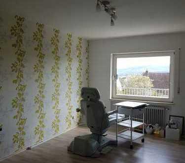 3-Zimmer-Wohnung zur Miete in Wehrheim