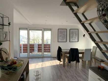 1.000 €, 105 m², 3 Zimmer