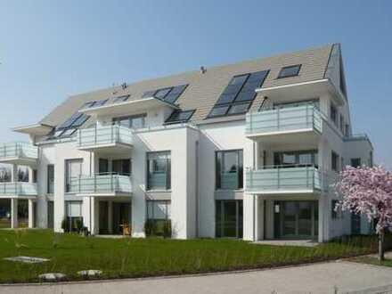 **Neubau-Erstbezug** - TOP RENDITEOBJEKT - 6 - Familienhaus in ruhiger Lage**