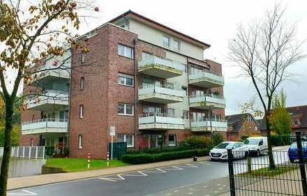 Neuwertige Senioren Wohnung Seniorenresidenz Kapitalanlage Eigennutzung