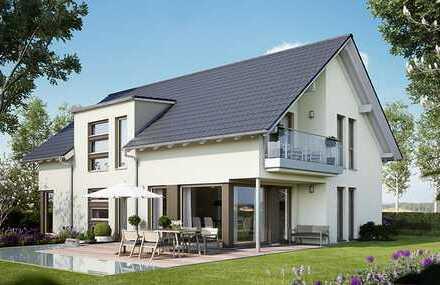 Großes Zuhause für zwei Familien !!!Machen Sie Ihren Traum war!!!