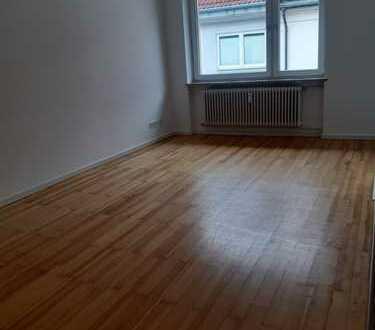 Schöne 1-Zimmer-Wohnung mit EBK in der Maxvorstadt, München