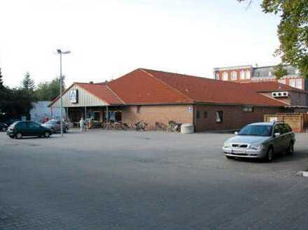 Self Storage in Wilhelmshaven zu vermieten