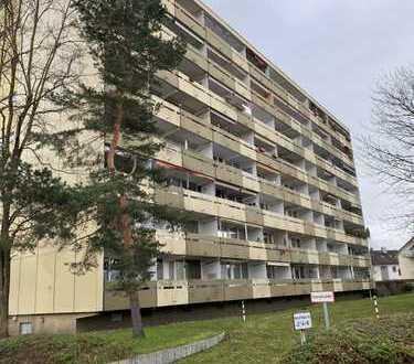 Heinrich-Maurer-Straße 2, 79312 Emmendingen