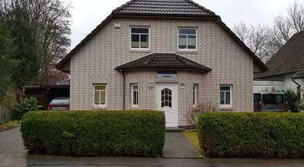 Provisionfrei, 389000 €, 118 m², 5 Zimmer