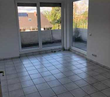 2 Zi.-Wohnung in Mössingen