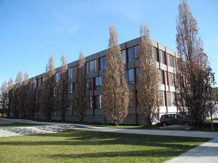 Moderne und hochwertig ausgestattete Büroflächen in Ostfildern zu vermieten!