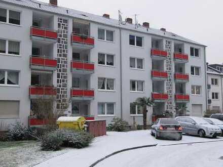 schöne 3-Zimmer-Wohnung in Bonn-Friesdorf