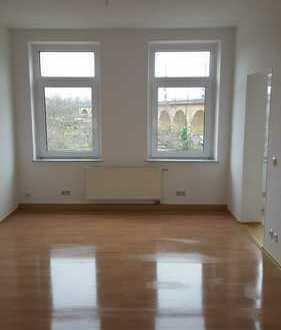 Frisch renoviert 1-Zimmerapartement, G. Schumann Str 335, 2. OG LI WE 05