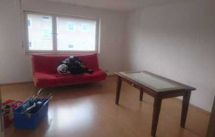Ruhige und Gepflegte 3-Zimmer-Wohnung mit Einbauküche in Eislingen/Fils