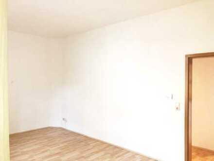 Schöne ruhige Wohnung mit Balkon und Stellplatz in Rödelheim