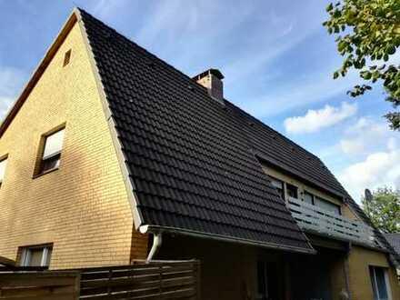"""""""Ein Traum für Kids & Co.!!! Mehrgenerationenhaus mit zehn Zimmern...!""""EFH/ZFH in OL-Kreyenbrück"""