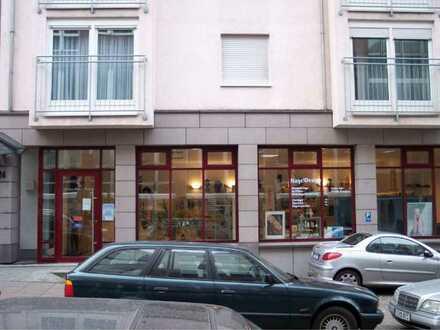 Stuttgart ==ZENTRAL== Laden, Büro, Einzelhandel (Gastronomie)