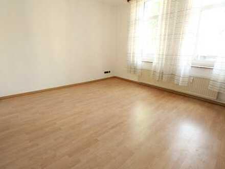 Helle, ruhig gelegene 1,5-Zimmerwohnung in Essen-Steele