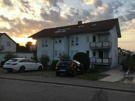 149.000 €, 53 m², 2 Zimmer