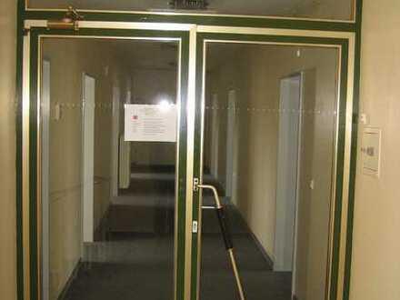 OSTERANGEBOT - reduzierte Miete: 170 m² Gewerbeeinheit in zentraler Lage von Herne zu vermieten