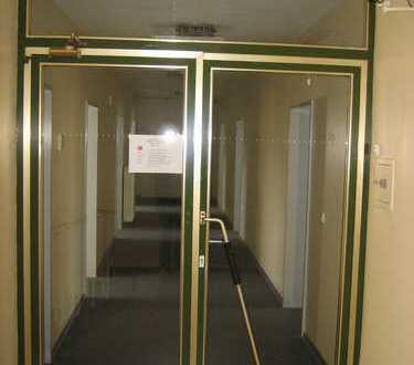 170 m² Gewerbeeinheit in zentraler Lage von Herne zu vermieten