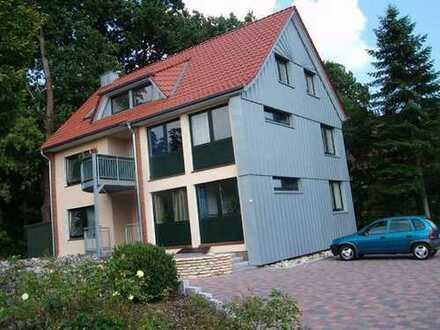 280 €, 43 m², 1 Zimmer