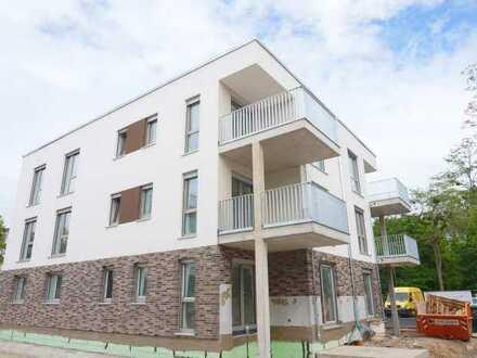 Werden Sie Teil des Schlosspark Ensembles - Neubau am Biebricher Rheinufer