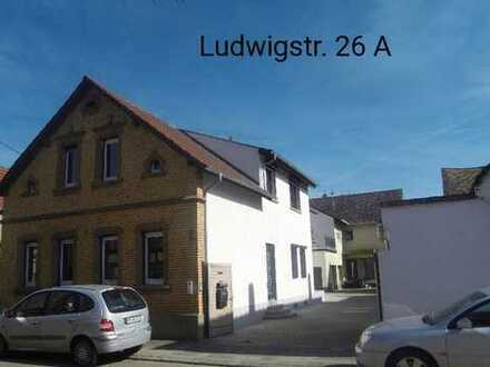 Böhl Iggelheim 4 ZKB zum Sofortbezug Neubauzustand