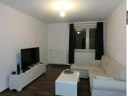 2 Zimmer Wohnung mit Wohnküche in Essen-Bochold