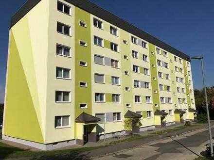 TOP-Wohnung zum kleinen Preis