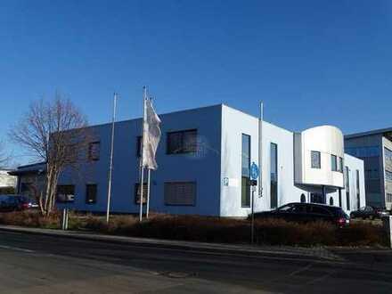 ++ Verkauf wegen Expansion - Repräsentative Gewerbeimmobilie in Leipzig Schönefeld ++