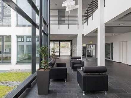 Dümpten | 367 - 1.595 m² | ab 8,50 EUR