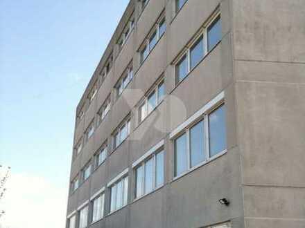 Anmietung direkt vom Eigentümer – Moderne Büroflächen