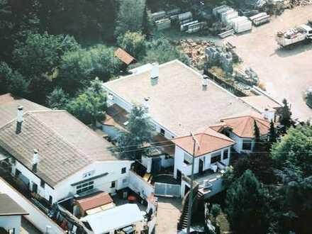3.000 m²