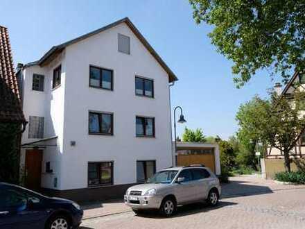 Ihre Ideen, Ihre Möglichkeit! Ihr neues Haus in Leonberg!