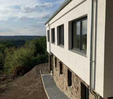 Ein Unikat - Villa Ruhrblick