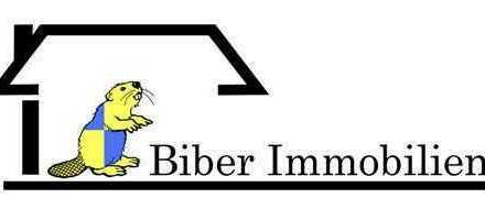 Größere Produktion / Lagerfläche plus Büro in Biberach