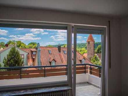 1.200 €, 91 m², 4 Room(s)