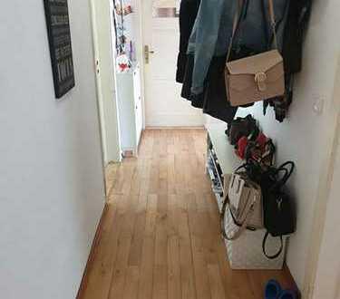 Schöne drei Zimmer Wohnung in Waldshut (Kreis), Waldshut-Tiengen