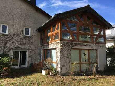 REHaus mit Anbau in Main-Kinzig-Kreis, Hanau