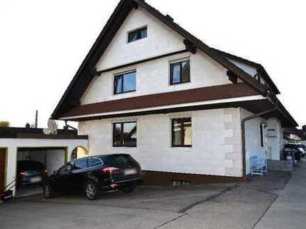 420.000 €, 120 m², 5 Zimmer
