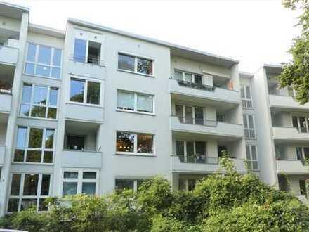 schick renovierte 3-Zimmer-Wohnung in der Vahr-Süd, Nähe Berliner Freiheit