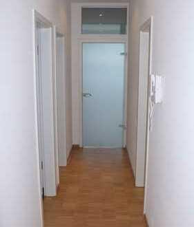 Fürth Südstadtpark: Moderne loftartige 3-Zimmerwohnung
