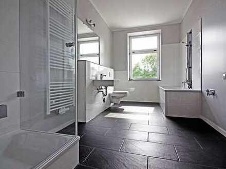Ideal für Familien! 4 Zimmerwohnung mit Badewanne und Dusche in Altglienicke!!