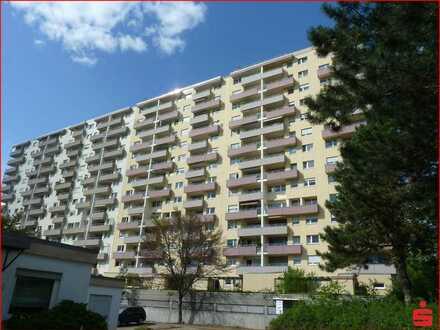 Vermietetes 1-Zimmer Apartment zur Kapitalanlage