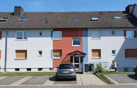 Schöne zwei Zimmer Wohnung in Soest nähe Uni